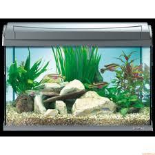 Acquario tetra aqua art 60l ziprar