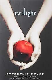 Buy Twilight: Twilight, Book 1 ...