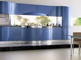 Small Picture Blue Kitchen Cabinets Ikea Best 25 Grey Ikea Kitchen Ideas Only