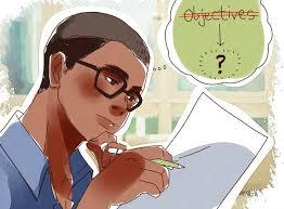 good essay writing how to write a good essay good essay writing