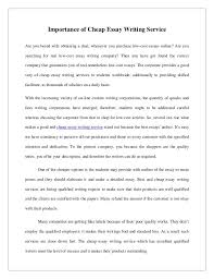 best plagiarism examples ideas examples of  i need help editing my essay the best estimate connoisseur
