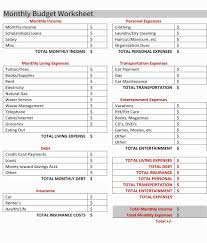 Amortization Table For Loan Capital Lease Amortization Schedule Excel Template Plus Luxury Loan