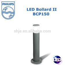 philips led bollard light ii bcp150 151 reliable garden light ip65 500mm philips bollard led bollard light philips garden light on alibaba com