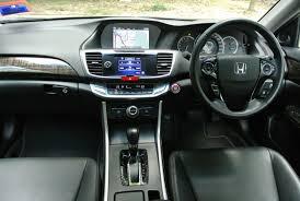 new car release in malaysia 2015Honda Accord 20 VTiL  Executive Cruiser  CarSifu