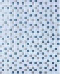 kitchen blue tiles texture. Full Size Of Kitchen Blue Tiles Texture Lovely Tapete 1022 O