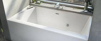 thefixtureexchange com citti bath tub with insert model number citti6032withinsert by bain ultra