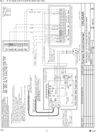 dometic refrigerator wiring schematic dometic wiring diagrams cars
