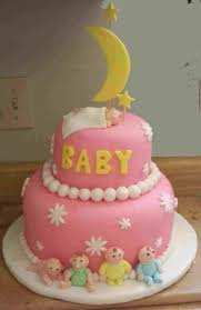 My Name Pix Baby Birthday Cake Hello Kitty Designs For Girls Packed