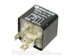 saab 900 1979 1998 switches motors relays fuses wiring saab 900 1979 1998 switches motors relays fuses wiring page 1