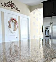what i liked best about rock it oil stone was how easy it cleaned deep down removed all dirt and k for me and polished up with no streaking either