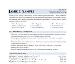 sample resumes for it jobs how to write a resume resume tips vault com