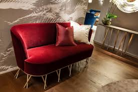 Cool couches for bedrooms Cool Leather Itforumco Cool Couches That Could Make Any Living Room Look Stylish
