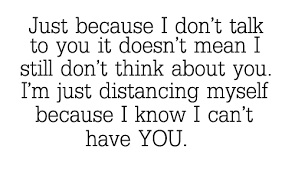 Tumblr Quotes About Loving Someone You Cant Have