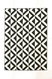 black outdoor rug door rugs runner solid