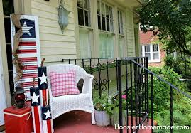 diy front porch decorating ideas. summer front porch decorating diy ideas k