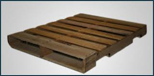 our new pallets can be built to any size or specification to meet your needs we work with all species of hardwoods and softwoods in order to provide you