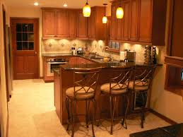 Care Of Granite Countertops In Kitchens How To Care For Granite Countertops Raleigh Cabinets Remodeling