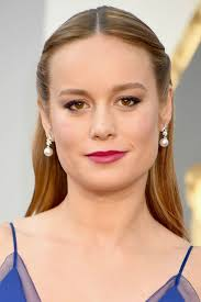 os 2016 hair makeup trends brie larson w540