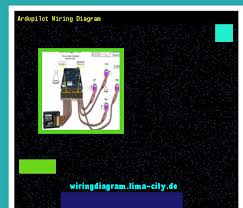 ardupilot wiring diagram wiring diagram 185726 amazing wiring ardupilot wiring diagram wiring diagram 185726 amazing wiring diagram collection