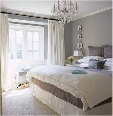 Bedroom Curtains Ideas New Black Wooden Bed Frame Elegant Color Scheme  Small Master Bedroom