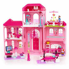 play free online barbie room decoration games