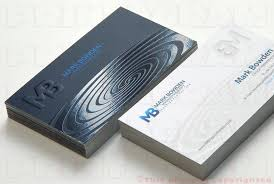 Details About Spot Uv Business Cards 125 250 500 1000 Units Embossed Or Debossed Option