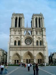 famous architecture buildings. Wonderful Architecture Famous Architecture Buildings With