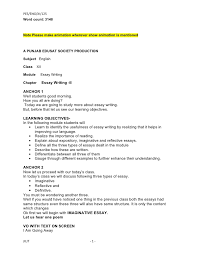 dress for success essay reliable essay writers that deserve your  dress for success essay jpg
