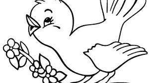 Coloring Pages Coloring Pages For 3 Year Olds Also Learning Sheets