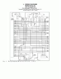 2001 volkswagen golf engine diagram questions pictures fixya volkswagen polo 19 1999 engine alternator belt diagram