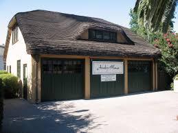 garage door repair jacksonville flDoor garage  Garage Door Spring Repair Overhead Garage Door