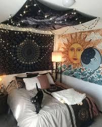 tapestry room decor ideas leadersrooms