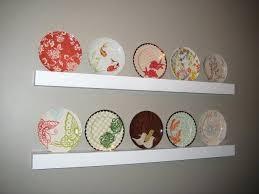 decor wall plates best on ideas plate model plateau