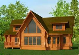 Endearing Log Cabin Homes Designs For Small Home Decoration Ideas Small Log Home Designs