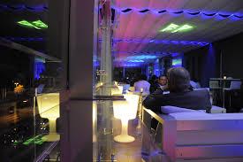 Northern Lights Lounge Aurora Lounge Lighting Design Lighting Design Design