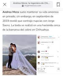 MissMexico Andrea Meza! Hope it ...