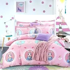mario twin sheets