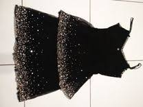 <b>marella платье</b> - Авито — объявления в Москве — Объявления на ...