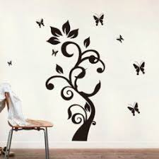 Small Picture 21 best Wall sticker home dcor images on Pinterest Home home