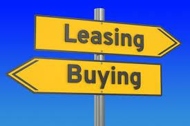 buy v lease buying vs leasing mazda direct fostoria oh