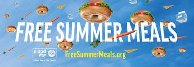 <b>Children and</b> Youth <b>Summer</b> Food Service Program ...