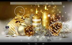 Christmas Live Wallpaper: Appstore ...