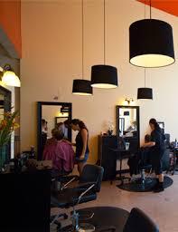 best lighting for a salon. hair color salon los angeles vous 7617 melrose ave ca 90046 best lighting for a