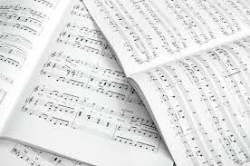 And in fact, the third symphony is not only the conventional symphonic monument it might seem at. Musical Terms A Glossary Of Useful Terminology Classic Fm