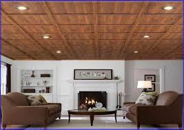 basement drop ceiling ideas. Drop Ceiling Ideas Basement E