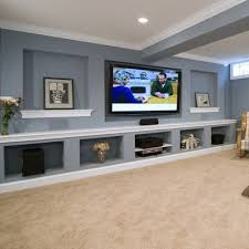 basement carpeting ideas. Paint Colors Best Flooring For Basement Family Room Rugs 25 Beige Ideas On Carpeting