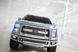 2018 ford f250 super duty. delighful 2018 2018 ford super duty redesign with ford f250 super duty