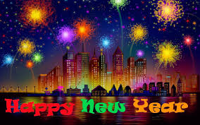 happy new year fireworks wallpaper. Delighful New Happy New Year Fireworks Image Wallpaper  HD Free  Download  On 4