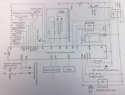 2004 nissan 350z bose stereo wiring diagram wiring diagram 2007 350z Wiring Diagram infiniti g35 2003 radio wiring harness g printable 2007 nissan 350z radio wiring diagram