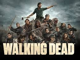 the walking dead images the walking dead all out war poster hd wallpaper and background photos